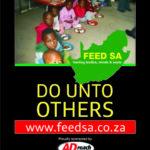 FEED SA05