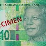 R 10.00 donation