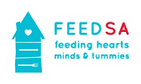 FEED SA is a non-profit partnership to cut hunger and poverty in Africa that runs a hunger project
