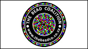 The Bead Coalition