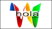 Hola Watches